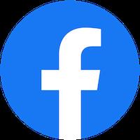 Icon für Facebook