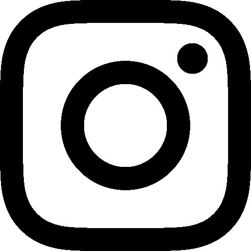 Icon für Instagram